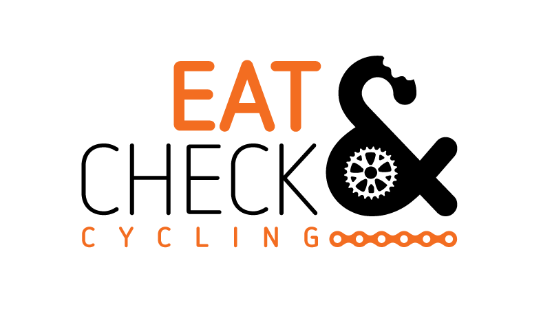 Eat&Check