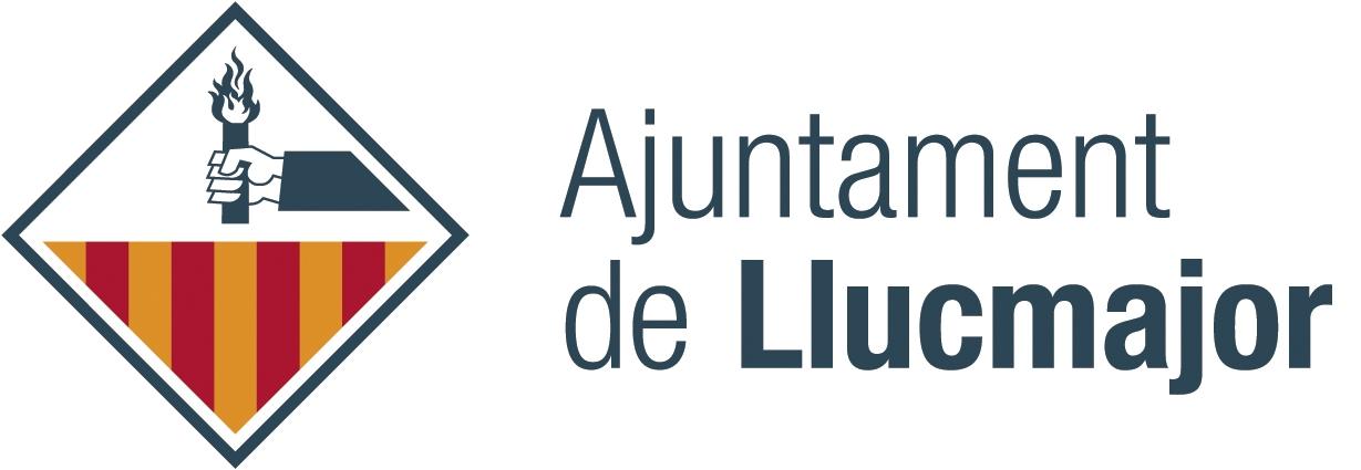 Ajuntament de Llucmajor