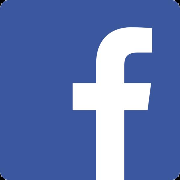 Facebook CN Llucmajor