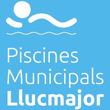 Piscines Municipals de Llucmajor