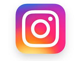 Instagram CN Llucmajor